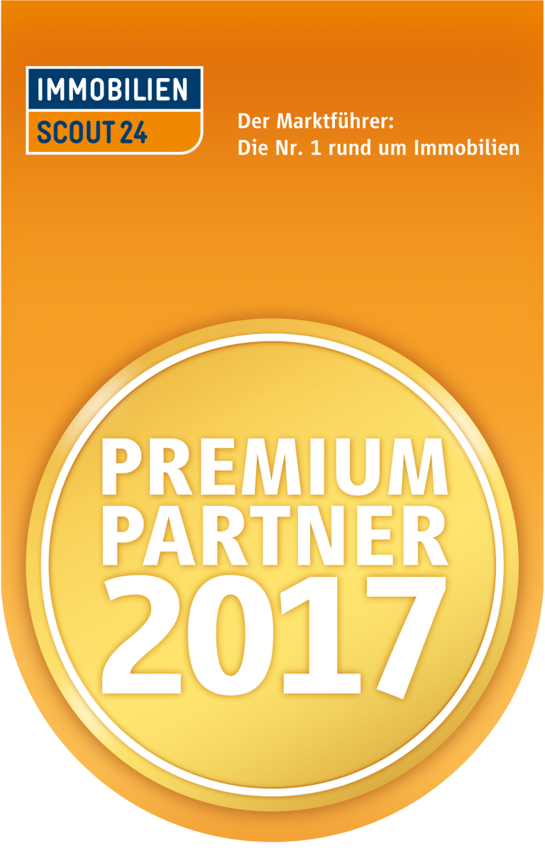 Premiumpartner 2017