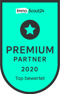 Premiumpartner 2020