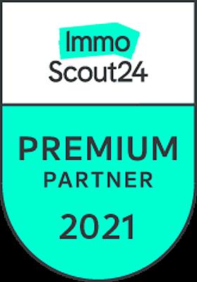 Premiumpartner 2020